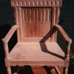 Carved_Chair