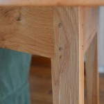 Martins_Table_Detail