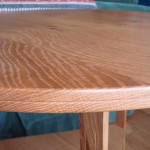 Martins_Table_Edge