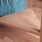 Martins_Table_Lowershelf