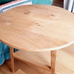 Martins_Table_Top